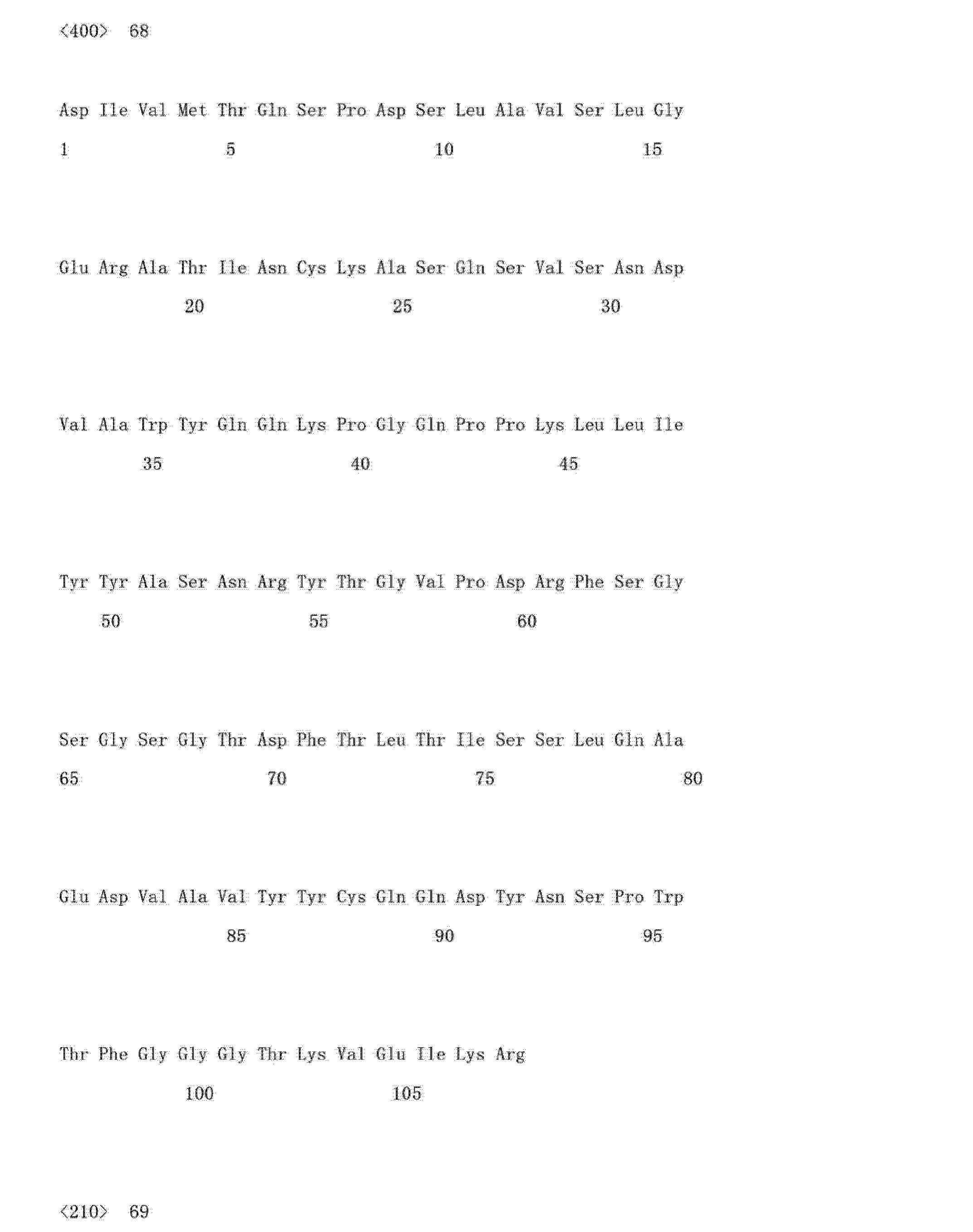 Figure CN103145838AD01801