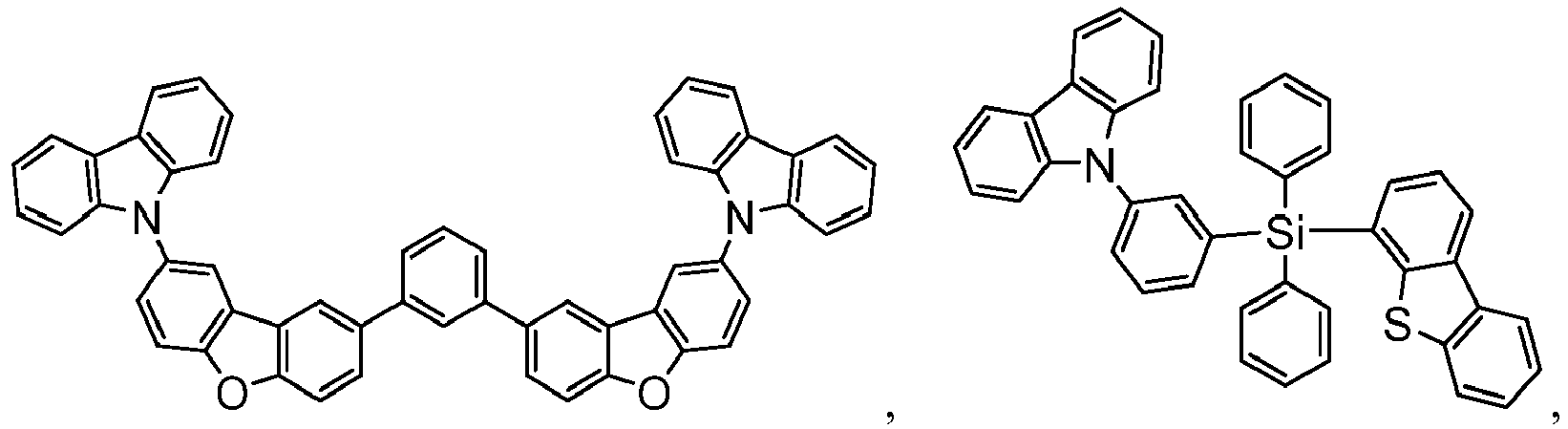 Figure imgb0891
