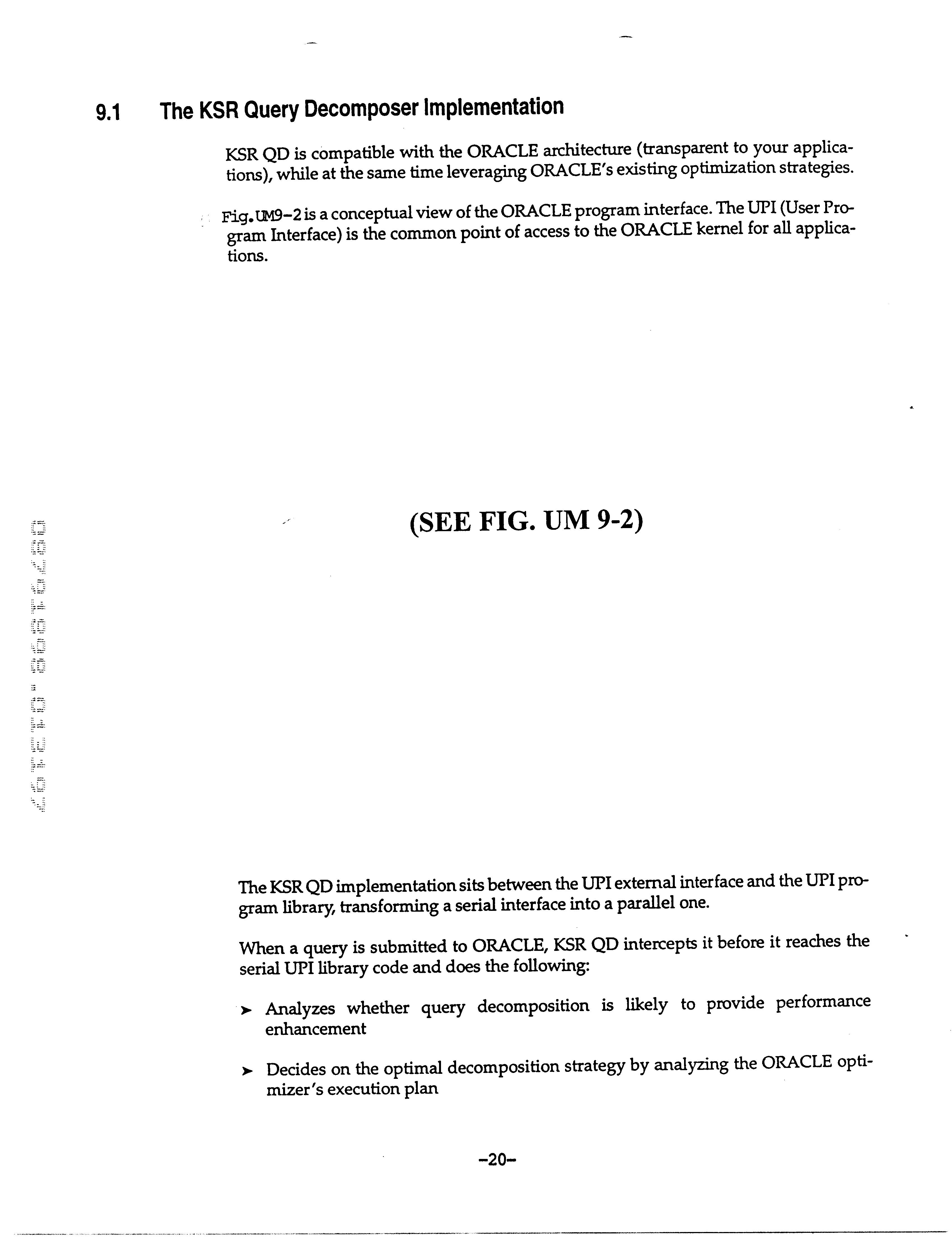 Figure US06289334-20010911-P00002