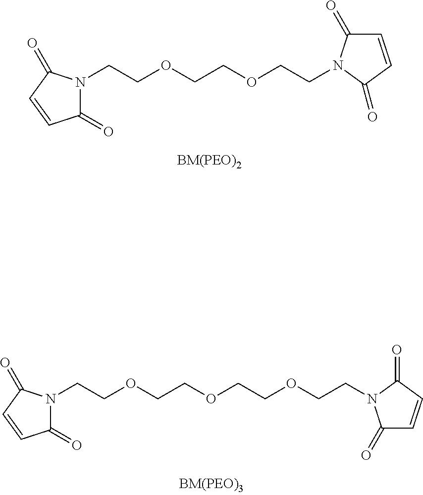 Figure US09919056-20180320-C00087