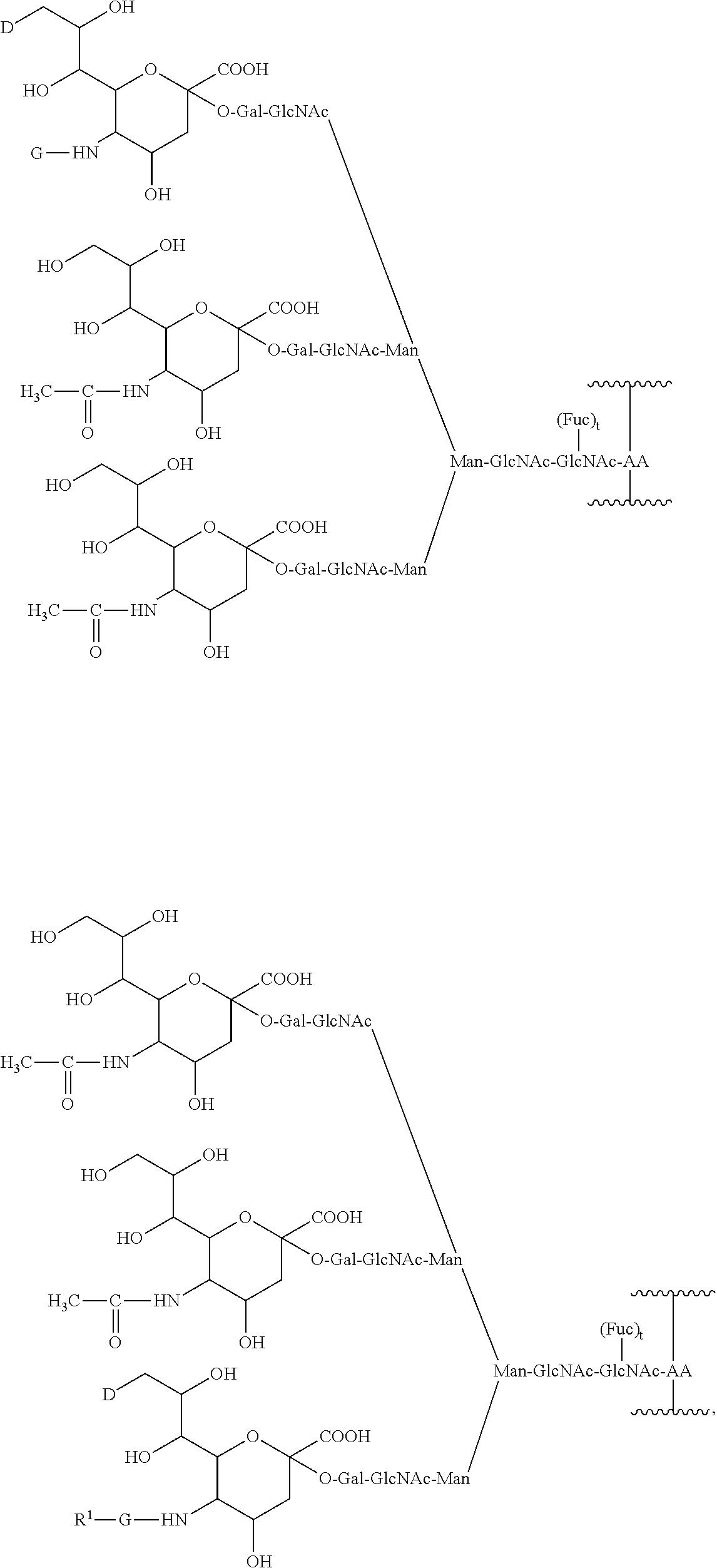 Figure US08911967-20141216-C00101