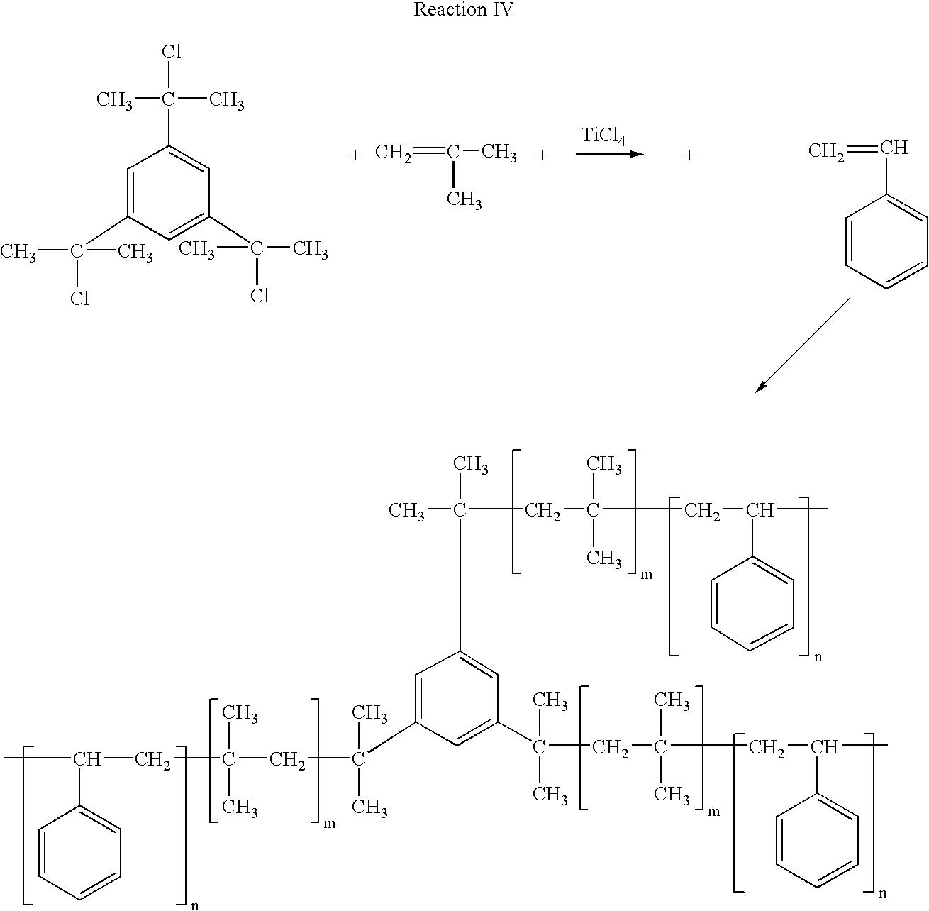 Figure US20060095122A1-20060504-C00009