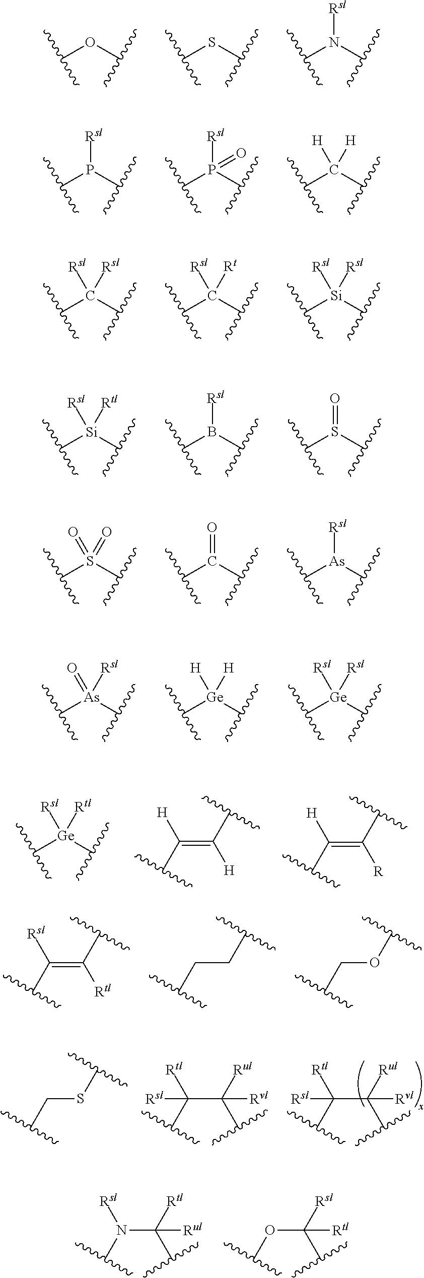 Figure US09818959-20171114-C00493