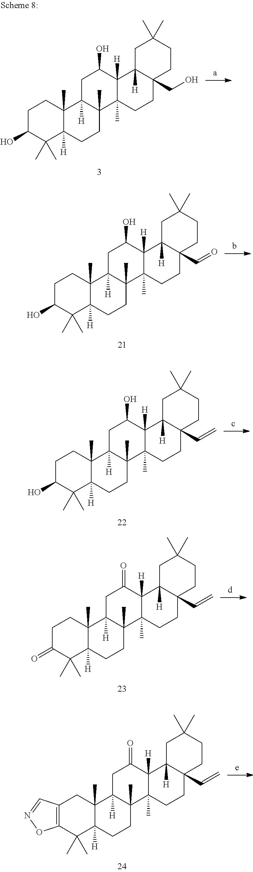 Figure US09249089-20160202-C00068