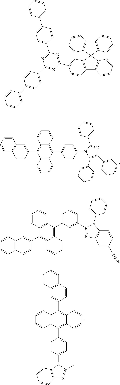 Figure US20180076393A1-20180315-C00129