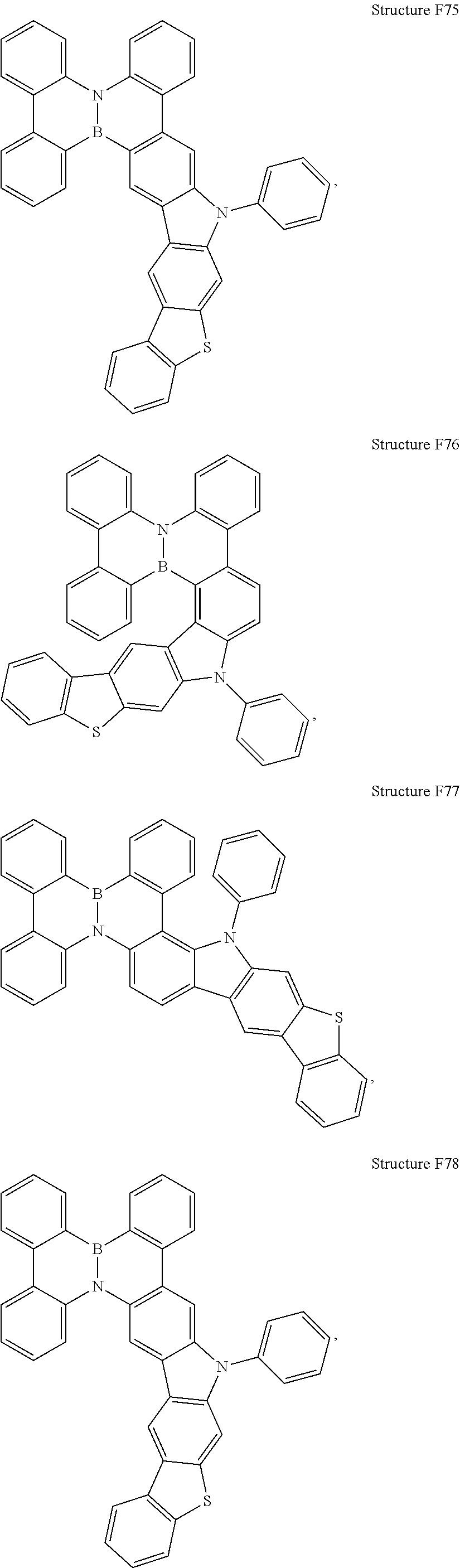 Figure US09871212-20180116-C00352