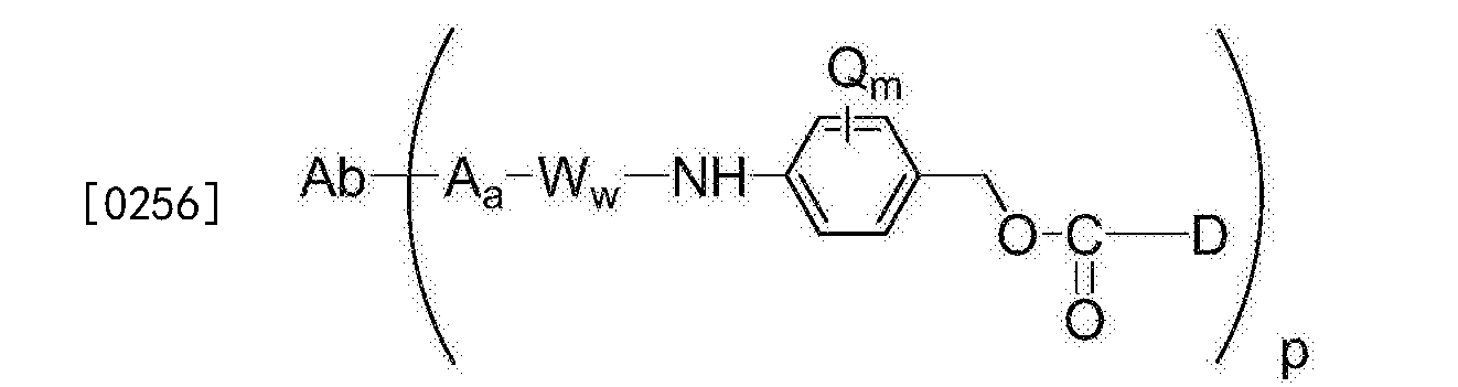 Figure CN106413756AD00361