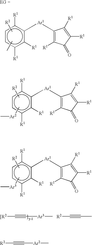 Figure US06593155-20030715-C00003