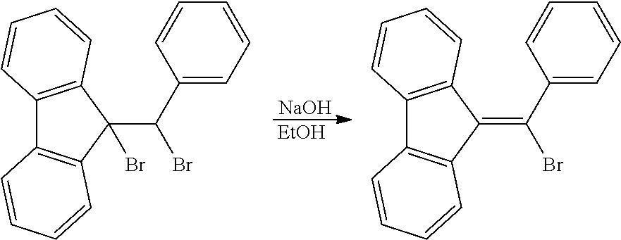 Figure US09935271-20180403-C00008