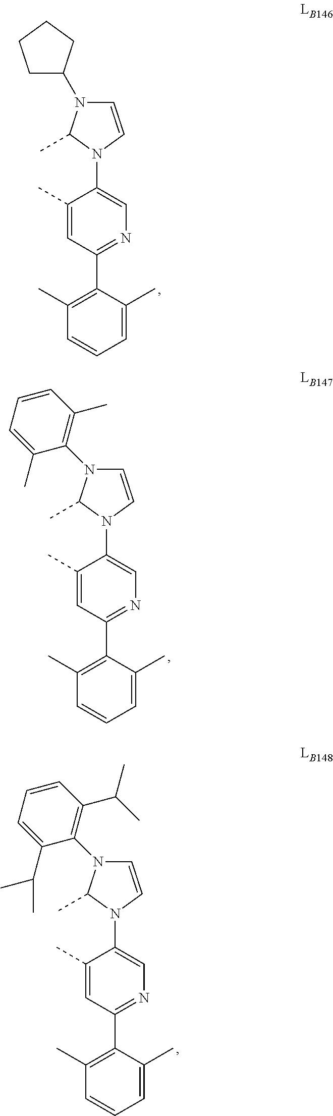 Figure US09905785-20180227-C00530