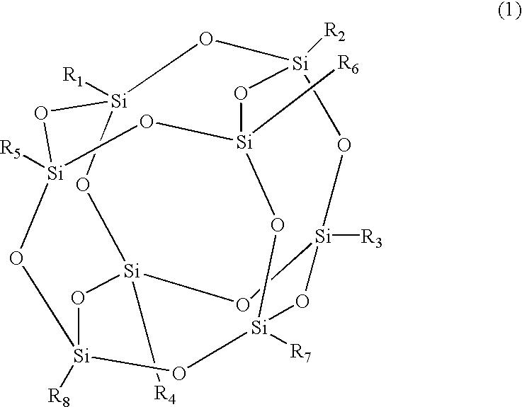 Figure US06517958-20030211-C00006