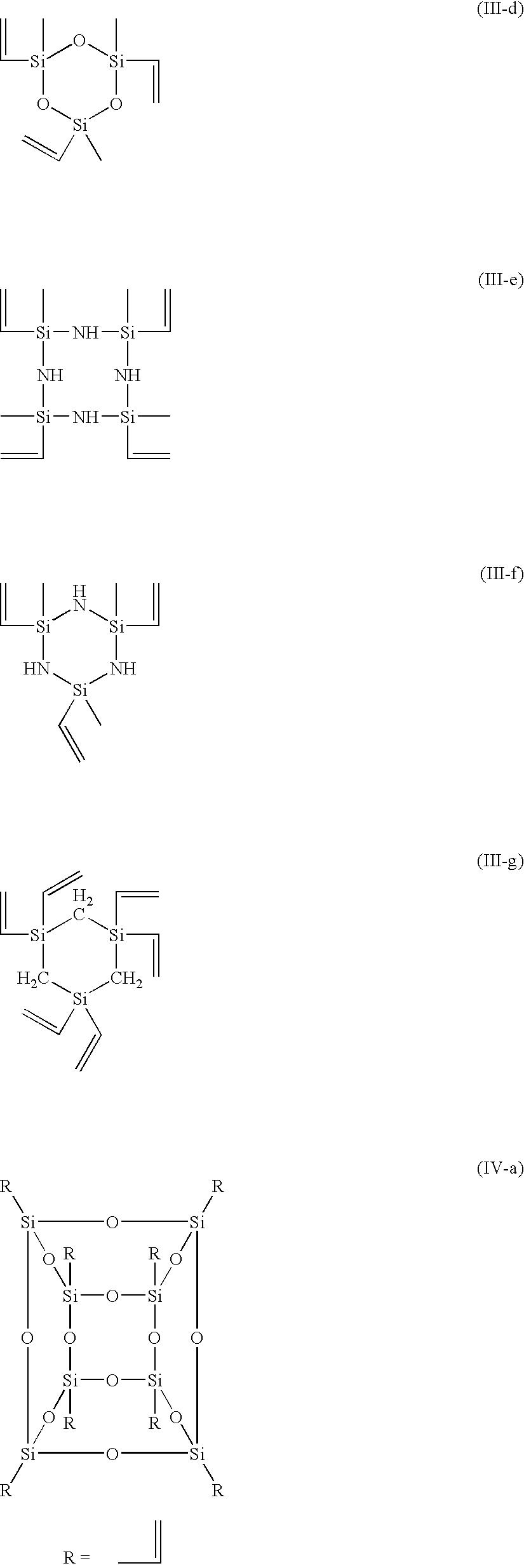 Figure US20080081121A1-20080403-C00003