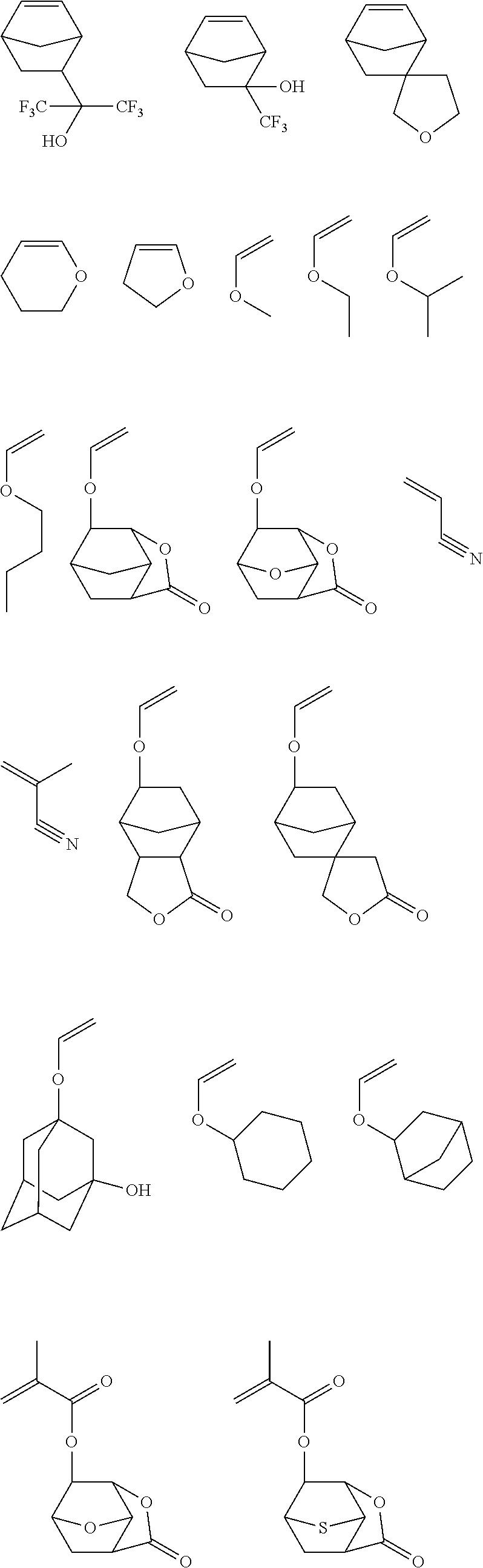 Figure US08822136-20140902-C00062