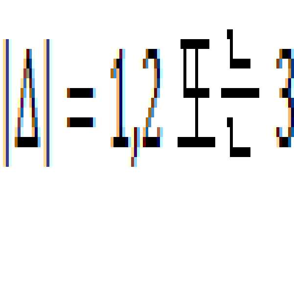 Figure 112016038118754-pct00269