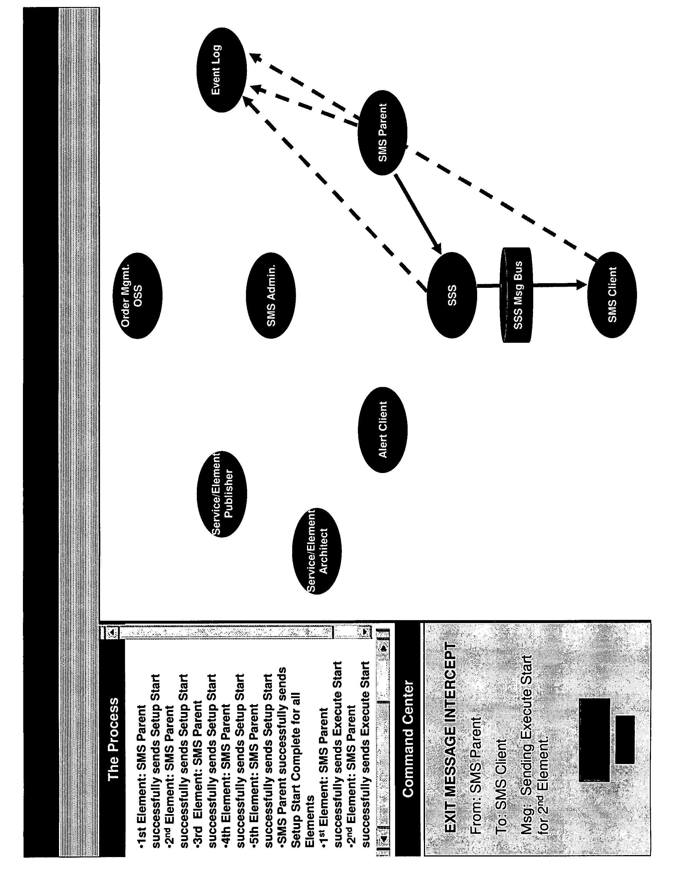 Figure US20080126406A1-20080529-P00332