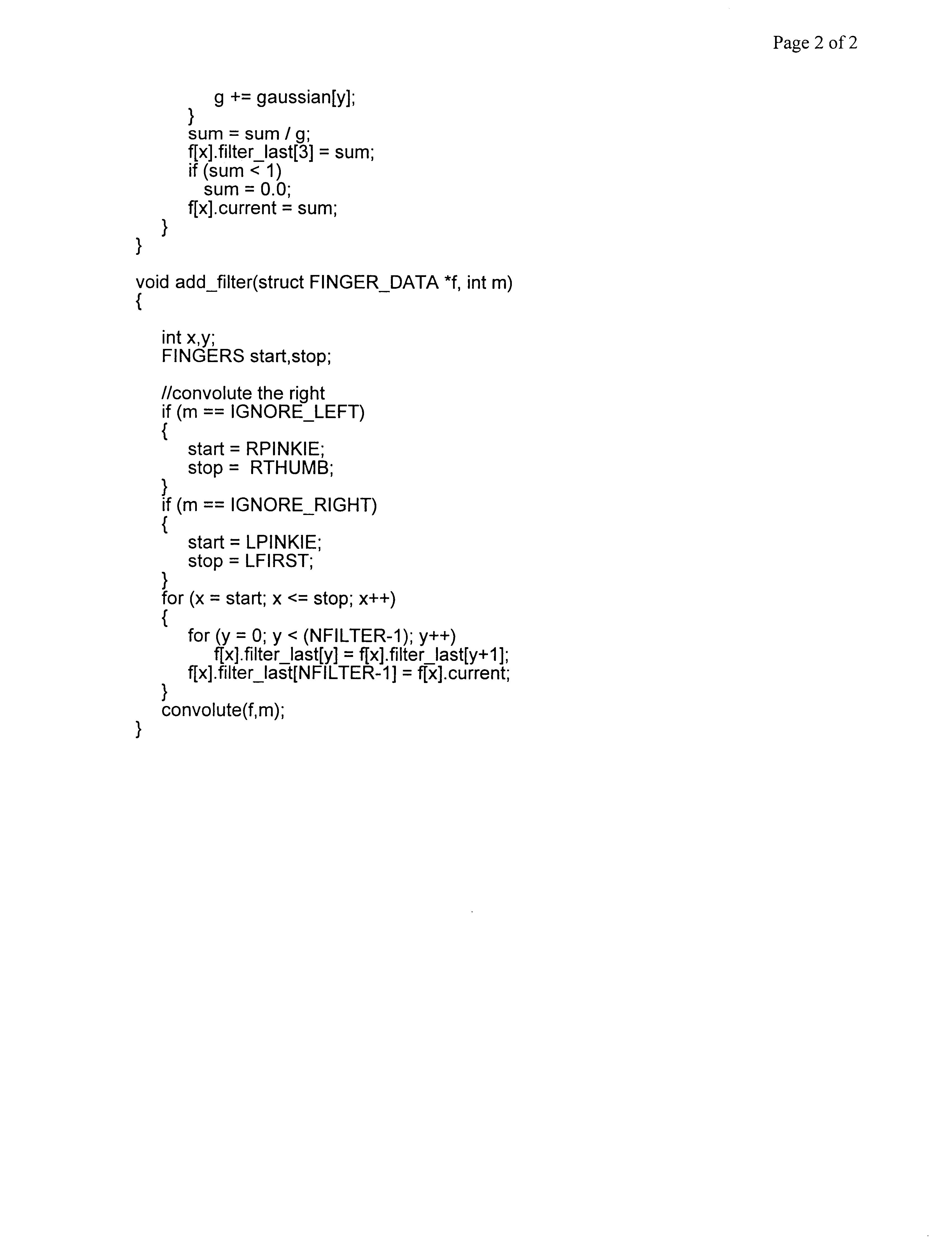 Figure US06407679-20020618-P00021