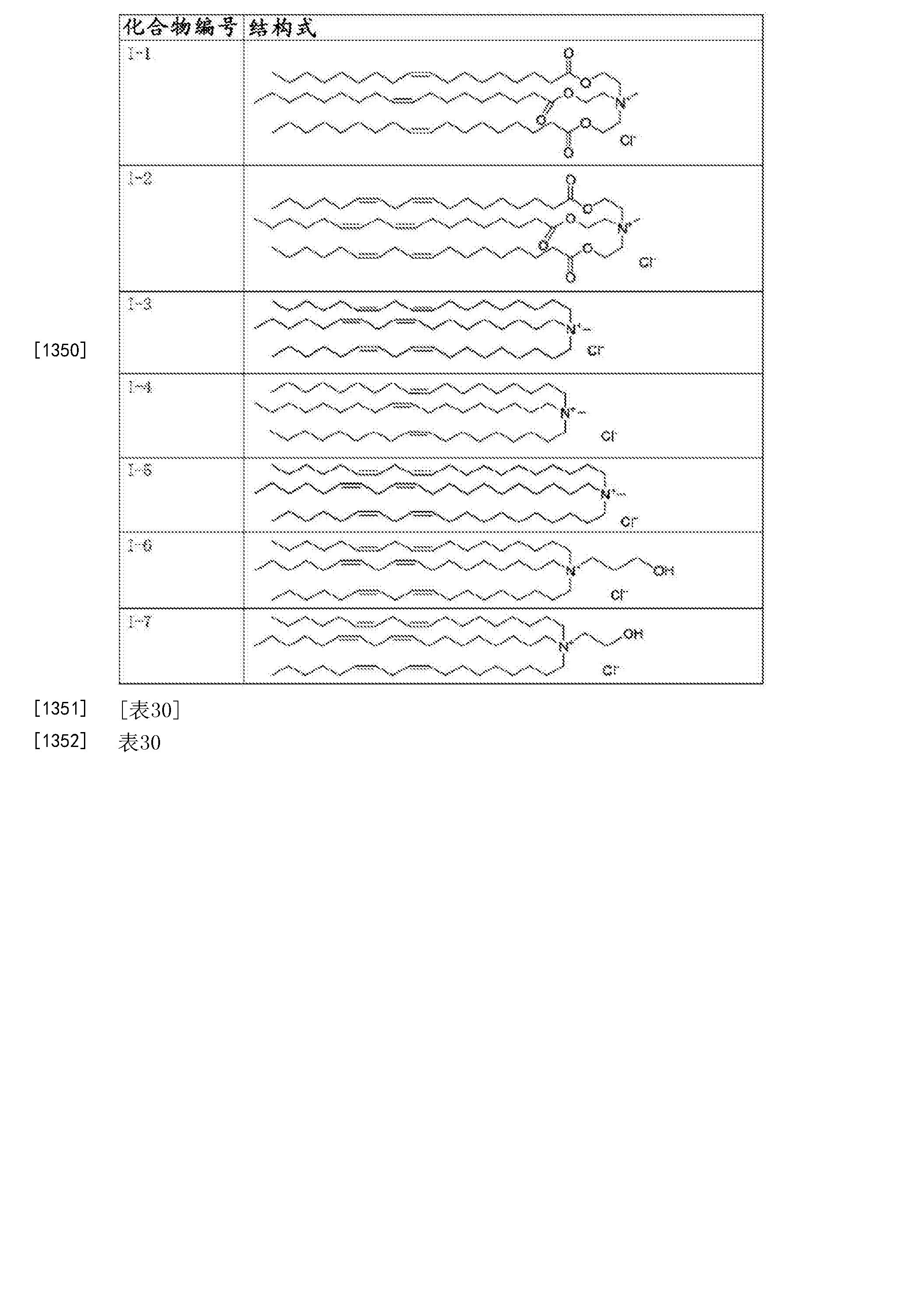 Figure CN107427531AD01531