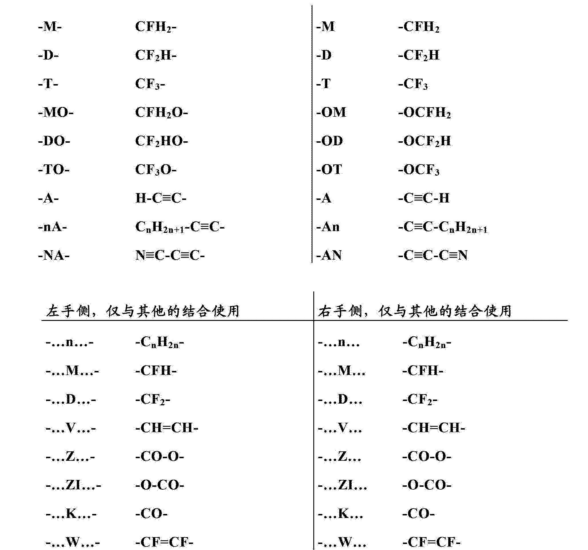 Figure CN103180409BD00561