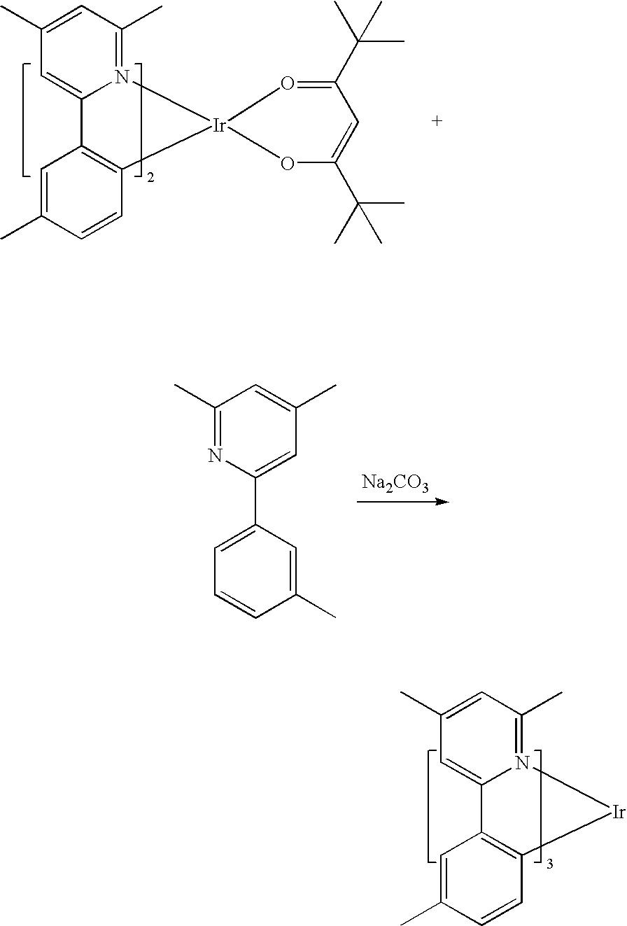 Figure US20090108737A1-20090430-C00121