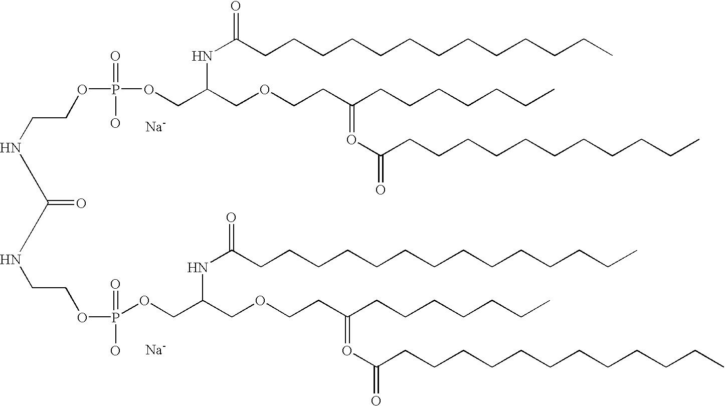 Figure US06551600-20030422-C00185
