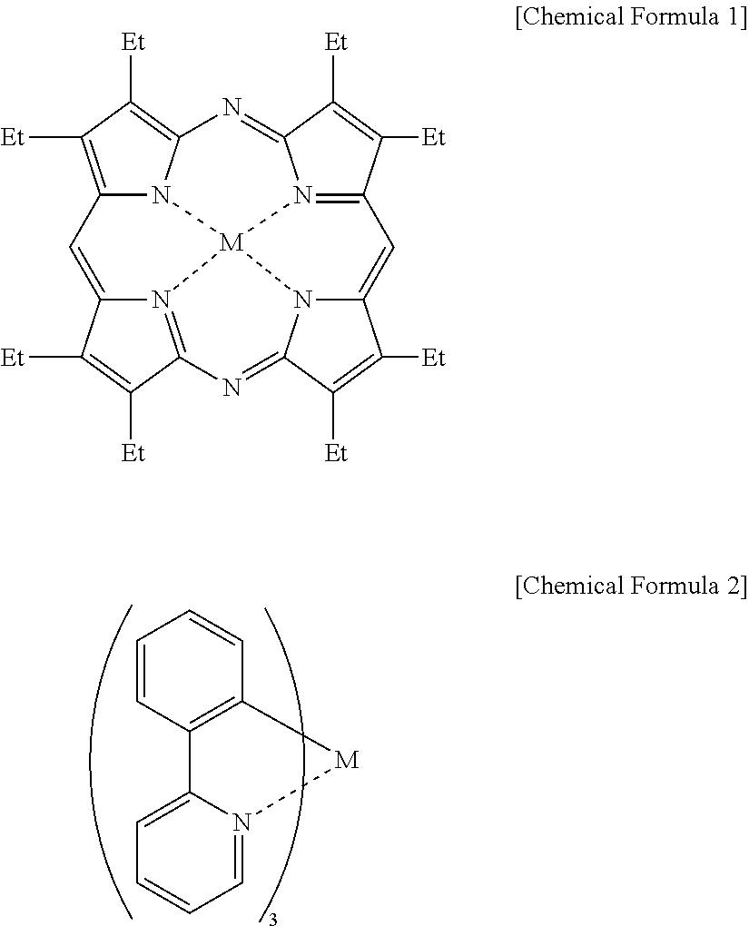 Figure US08907559-20141209-C00001