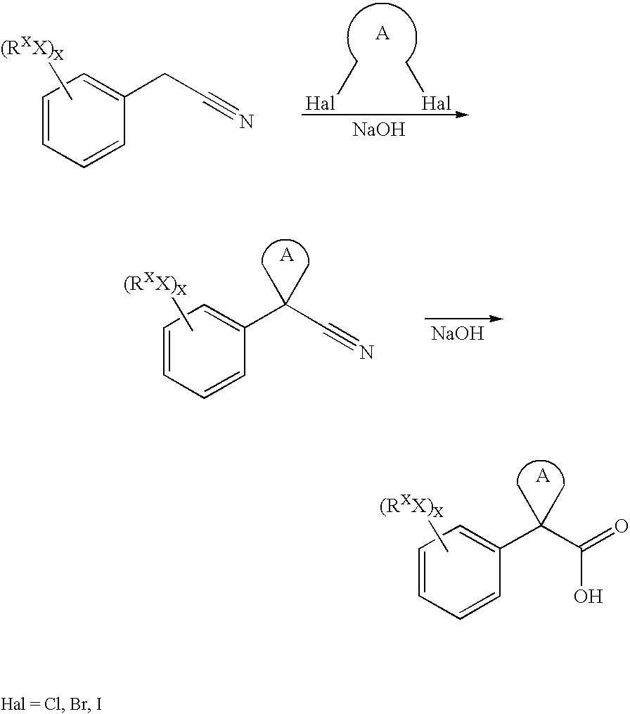 Figure US07977322-20110712-C00565