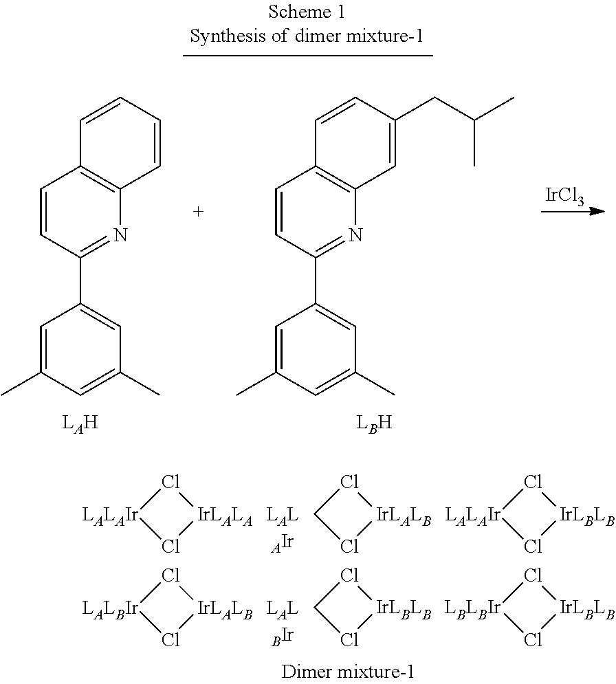Figure US09670404-20170606-C00215