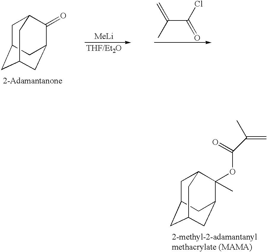 Figure US06692888-20040217-C00012