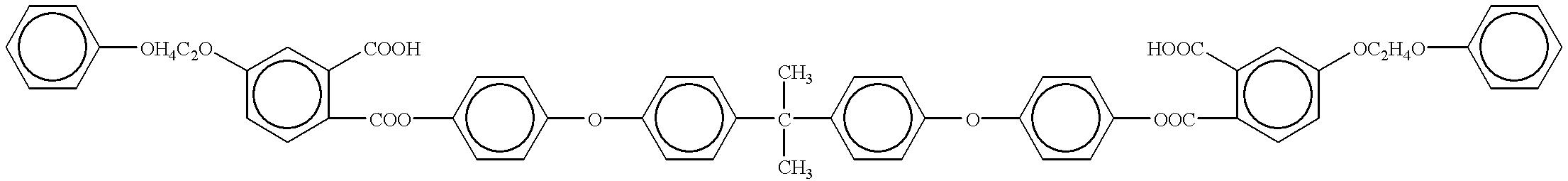 Figure US06180560-20010130-C00369