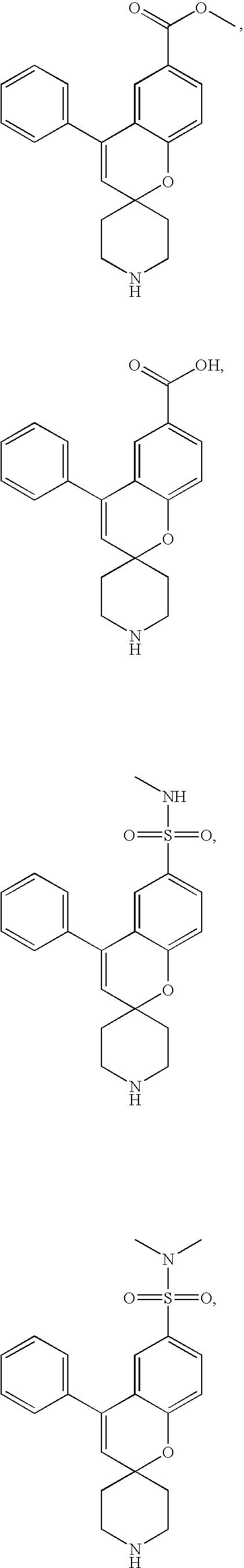 Figure US07598261-20091006-C00067