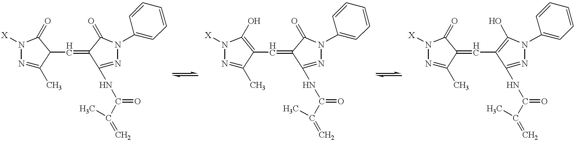 Figure US06310215-20011030-C00004