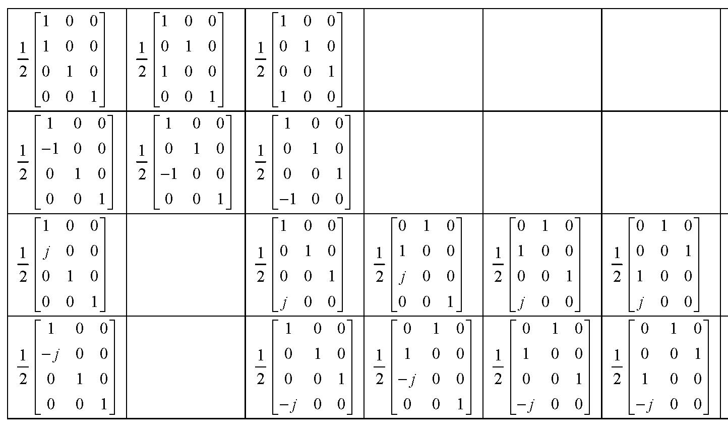 Figure 112010009825391-pat01132