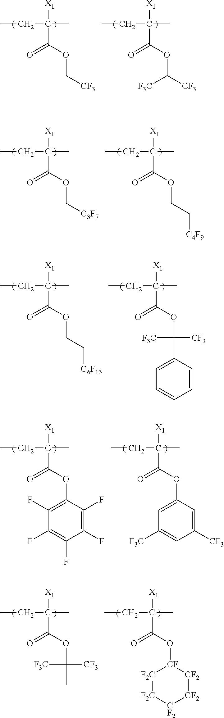Figure US20110183258A1-20110728-C00102