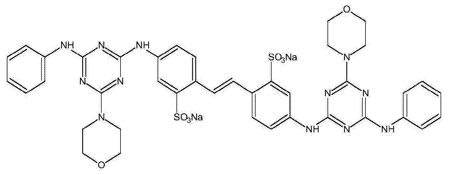 Figure CN104350106BD00391