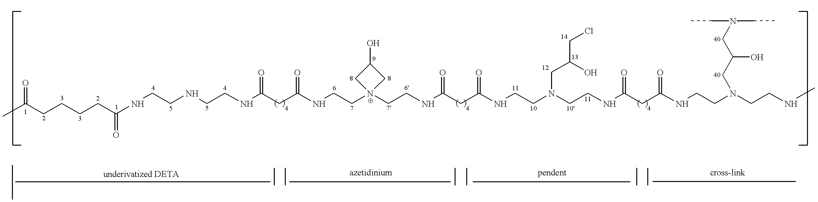 Figure US06200418-20010313-C00002