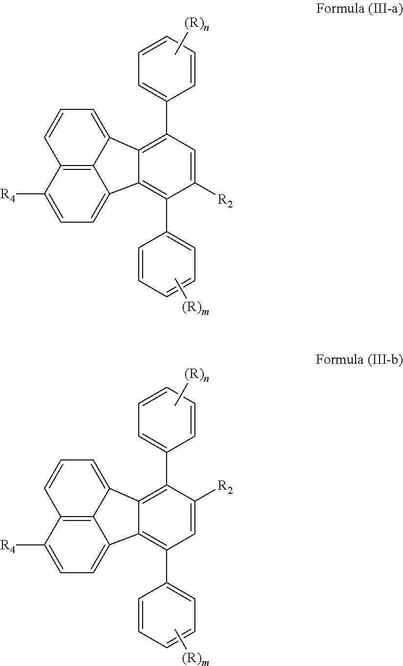Figure US08129039-20120306-C00080