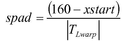 Figure 112008044429139-pct00114