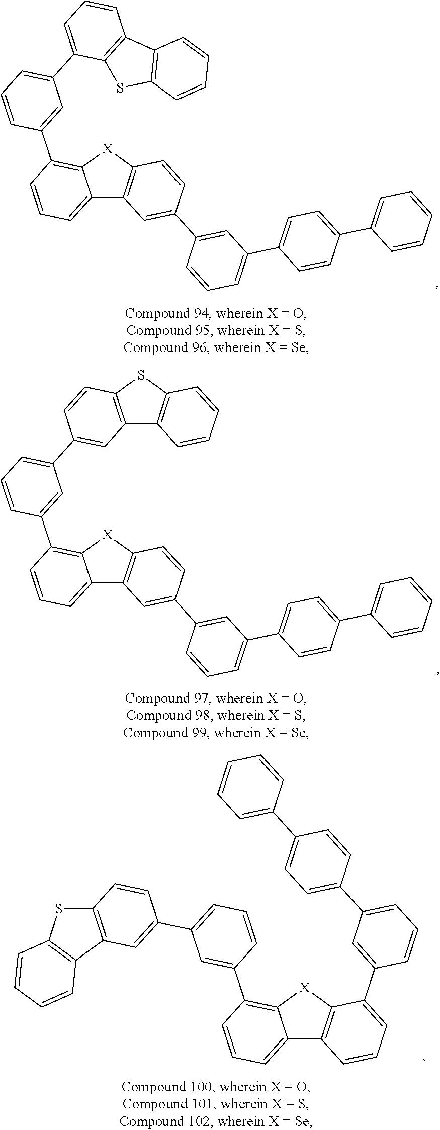 Figure US09190620-20151117-C00300