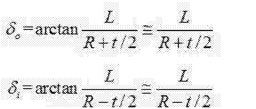 Figure CN103661599BD00071