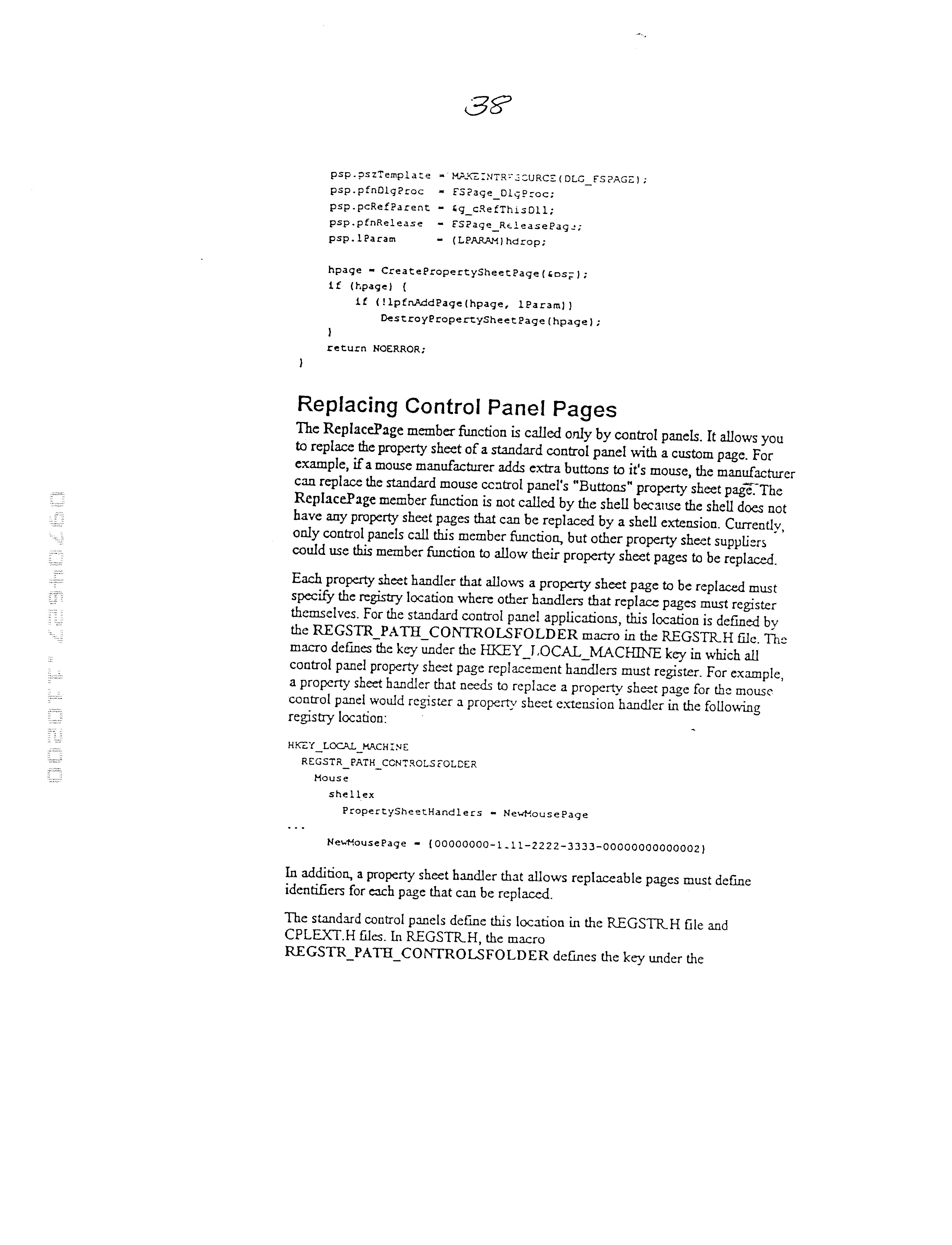 Figure US06437810-20020820-P00013