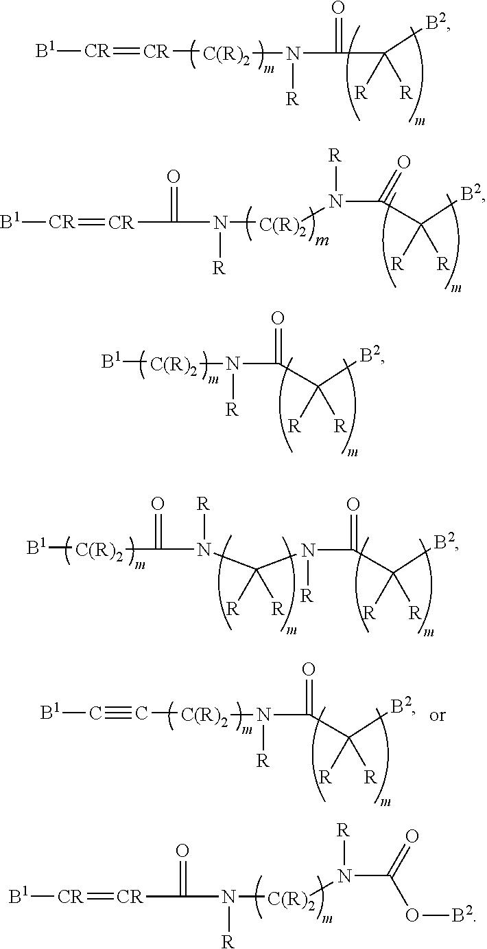 Figure US07674778-20100309-C00205