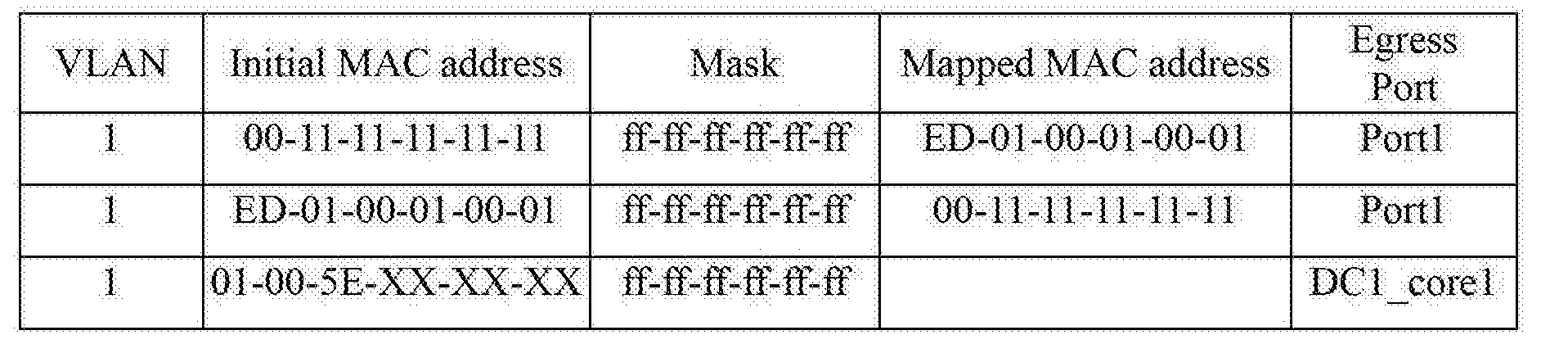 Figure CN103227843BD00261