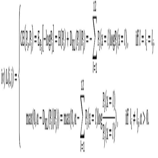 Figure 112015091250939-pat00012