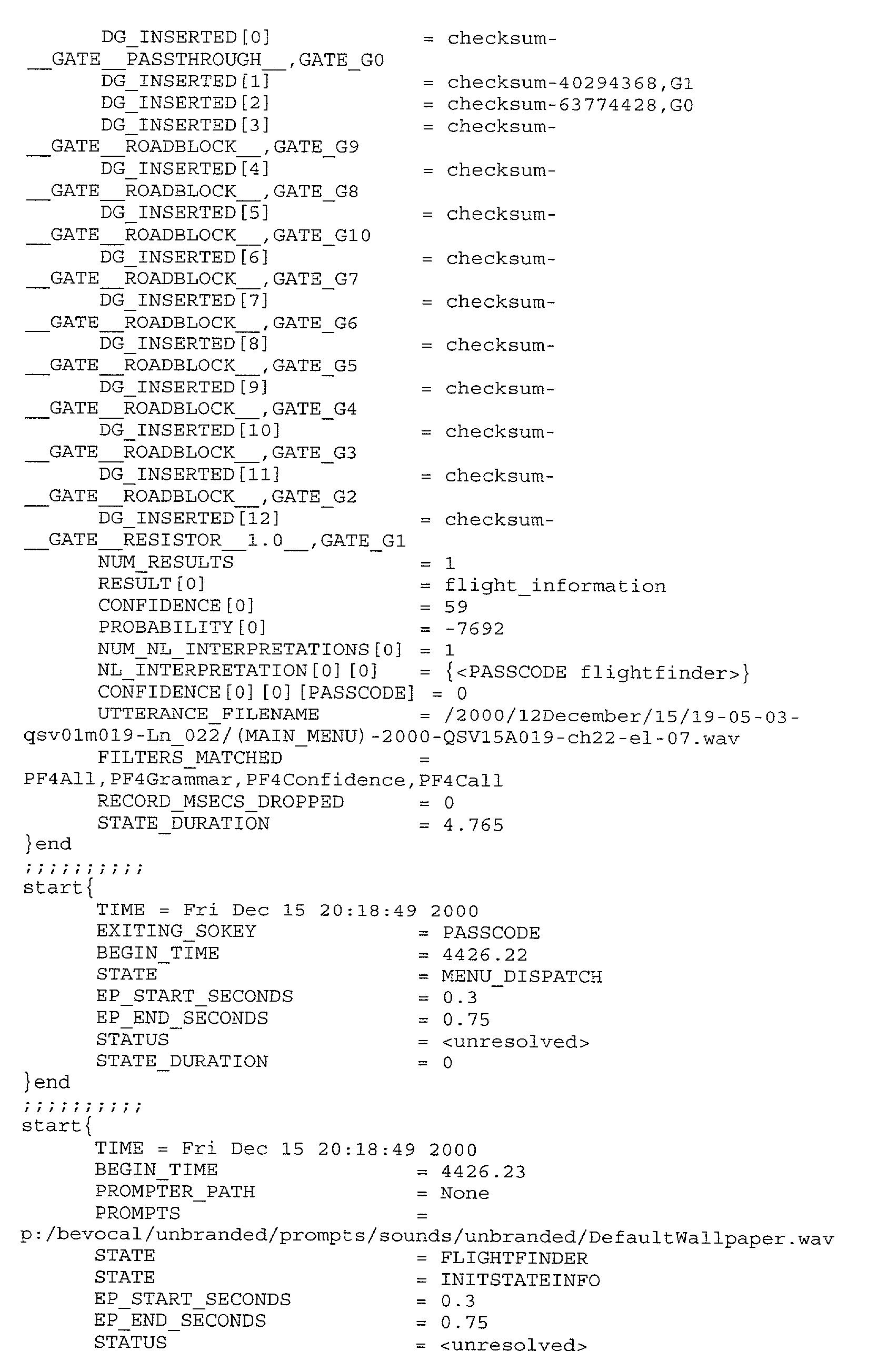Figure US20020188443A1-20021212-P00015