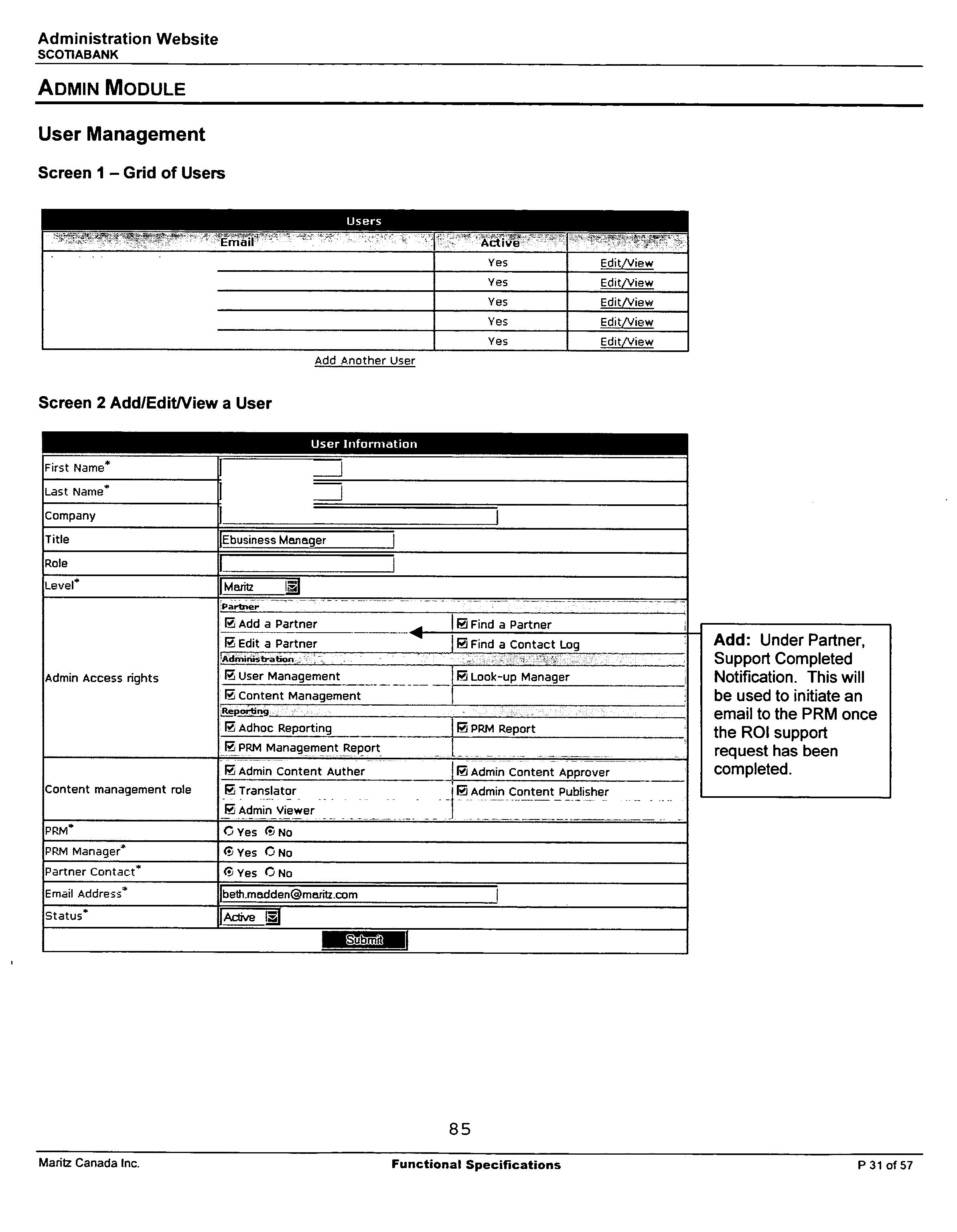 Figure US20050240477A1-20051027-P00052