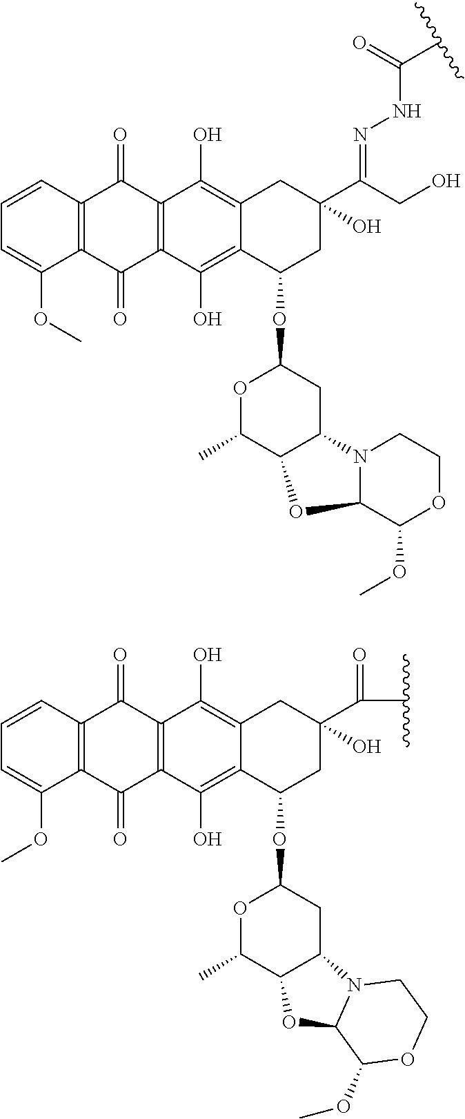 Figure US09695240-20170704-C00004