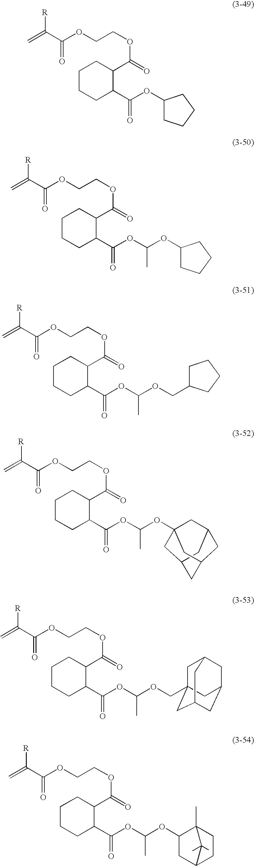 Figure US08114949-20120214-C00015