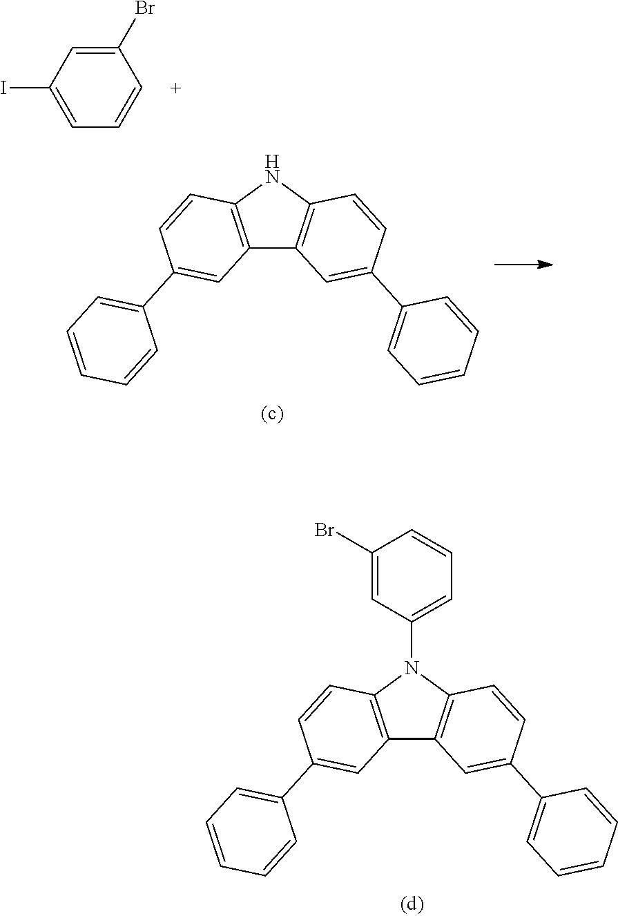 Figure US08890131-20141118-C00023