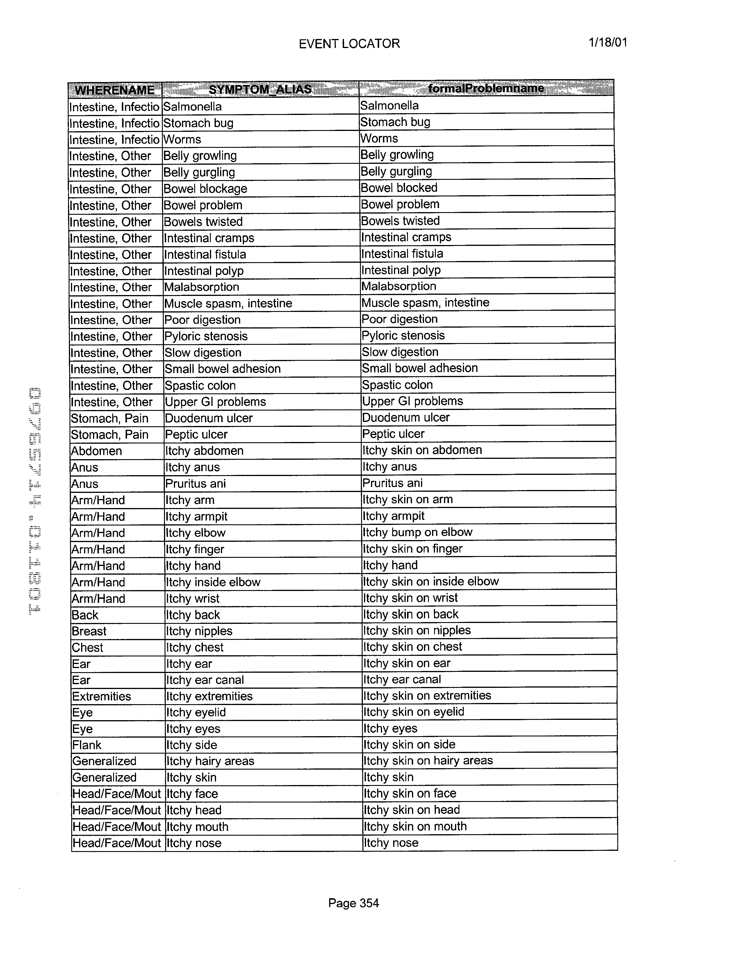Figure US20030061072A1-20030327-P00355