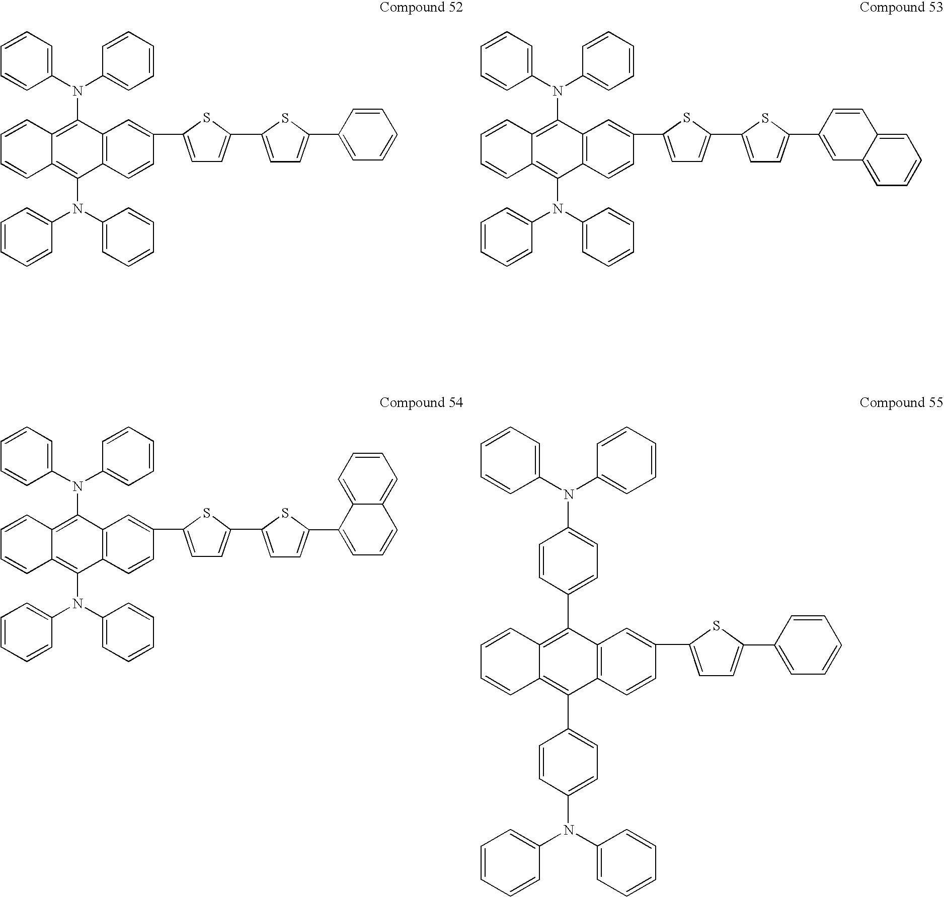 Figure US07485733-20090203-C00021